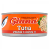Giana tonhal 185 g növényi olajban