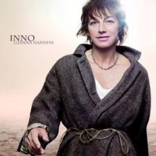 GIANNA NANNINI - Inno CD egyéb zene