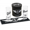Gibson Shot Glass Gift Set