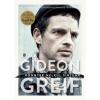Gideon Greif Könnyek nélkül sírtunk