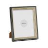 Gift Decor Fényképkeret 20 (3,5 x 29 x 24 cm) (20 x 25 cm)