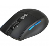 Gigabyte AIRE-M93 Ice (AIRE M93 ICE)