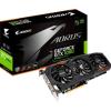 Gigabyte AORUS GeForce GTX 1060 9Gbps 6GB GDDR5 192bit PCIe (GV-N1060AORUS-6GD) Videokártya GV-N1060AORUS-6GD_9GBPS