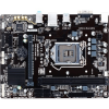 Gigabyte GA-H110M-S2 desktop alaplap