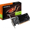 Gigabyte GeForce GT 1030 2GB GDDR5 64bit low profile grafikus kártya (GV-N1030D5-2GL)
