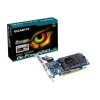 Gigabyte GeForce GT 210 1GB LP (GV-N210D3-1GI)
