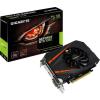 Gigabyte GeForce GTX 1060 Mini ITX OC 6GB GDDR5 192bit PCIe (GV-N1060IXOC-6GD) Videokártya GV-N1060IXOC-6GD