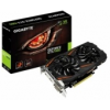 Gigabyte GeForce GTX 1060 WINDFORCE OC 3GB GDDR5 192bit PCIe (GV-N1060WF2OC-3GD)