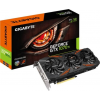 Gigabyte GeForce GTX 1070 Ti Gaming 8GB GDDR5 256bit PCIe (GV-N107TGAMING-8GD) Videokártya GV-N107TGAMING-8GD