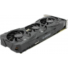 Gigabyte GeForce GTX 1080 Ti Gaming OC Black, 11264 MB GDDR5X(GV-N108TGAMINGOC BLACK-11GD)