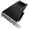 Gigabyte GeForce RTX 2080 Turbo OC 8GB GDDR6 256-bit grafikus kártya