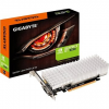 Gigabyte GT 1030 Low Profile Silent 2G