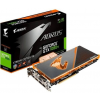 Gigabyte GTX 1080 Ti Aorus Waterforce WB Xtreme Edition 11G (GV-N108TAORUSX WB-11GD)