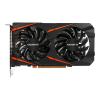 Gigabyte Radeon RX 560 Gaming OC 4GB GDDR5 128bit PCIe (GV-RX560GAMING OC-4GD)