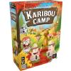 Gigamic Karibou Camp