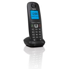 Gigaset A540 IP voip telefon