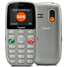 Gigaset GL390 mobiltelefon