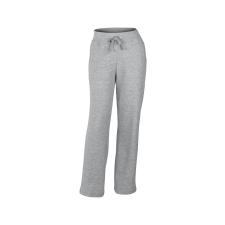GILDAN női melegítő alsó sportszürke (Gildan női melegítő alsó sportszürke) női edzőruha