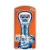 Gillette Fusion Borotva +1 borotvabetéttel