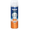 Gillette Fusion ProGlide Érzékeny Active Sport 250 ml