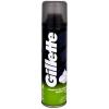 Gillette Lemon 200 ml