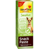 Gimborn snack paszta sensitive 50 g