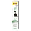 GimCat 50g GimCat Gastro Intestinal paszta jutalomfalat macskáknak