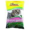 GimCat Macskafű Zacskós 100 g