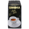 Gimoka Gran Gala szemes kávé (1000g)
