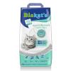 GIMPET Biokat's Bianco Fresh alom 10 kg