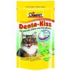 GIMPET Denta-Kiss vitamin 50 g