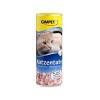 Gimpet Katzentabs halas vitamintabletta 710 db