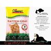 Gimpet Macskafű Gimpet Katzen Gras 100 gr