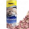 GIMPET vitamin 710 tabletta halas (kék)