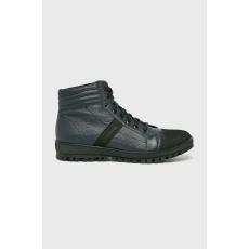 Gino Rossi - Magas cipö - sötétkék - 1478214-sötétkék