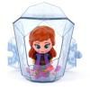 Giochi Preziosi Disney hercegnők Jégvarázs 2: Suttogj és világít! Anna mini baba kristályban