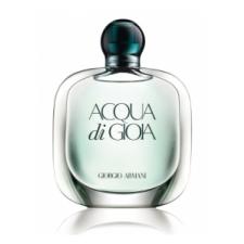 Giorgio Armani Acqua di Gioia EDP 30 ml parfüm és kölni