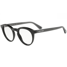 Giorgio Armani AR7159 5017 - Szemüvegkeret  árak f99106718c