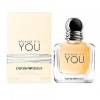 Giorgio Armani Because It's You EDP 100 ml