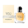 Giorgio Armani Because It's You EDP 50 ml