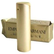 Giorgio Armani Emporio Armani She EDP 100 ml parfüm és kölni