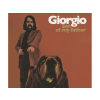 GIORGIO Son Of My Father (CD)