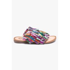 Gioseppo - Flip-flop - többszínű
