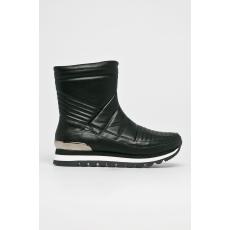 Gioseppo - Magasszárú cipő - fekete - 1434537-fekete