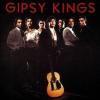 Gipsy Kings GIPSY KINGS - Gipsy Kings CD