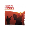 Gipsy Kings The Very Best Of The Gypsy Kings (CD)