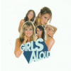 Girls Aloud What Will The Neighbours Say? (CD)