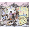 Girls' Generation Into The New World (CD)