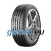 Gislaved Ultra Speed 2 ( 225/55 R16 99Y XL )
