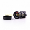 GitUp Git2 90° F2.8 3.87mm Lencse 16MP